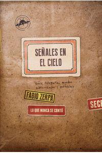 lib-senales-en-el-cielo-penguin-random-house-9789500759243
