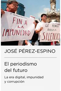 lib-el-periodismo-del-futuro-penguin-random-house-9786073113984