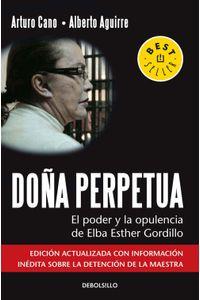 lib-dona-perpetua-penguin-random-house-9786073117104