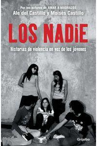 lib-los-nadie-penguin-random-house-9786073117937