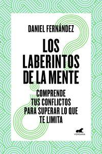 lib-los-laberintos-de-la-mente-penguin-random-house-9789501508482