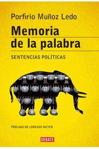 lib-memoria-de-la-palabra-penguin-random-house-9786073118606