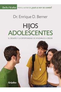 lib-hijos-adolescentes-penguin-random-house-9789502805511