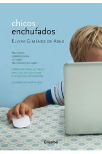 lib-chicos-enchufados-penguin-random-house-9789502805689