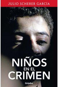 lib-ninos-en-el-crimen-penguin-random-house-9786073119603