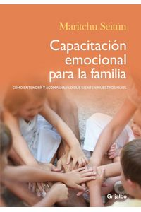 lib-capacitacion-emocional-para-la-familia-penguin-random-house-9789502806655