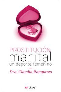 lib-prostitucion-marital-penguin-random-house-9786073119757