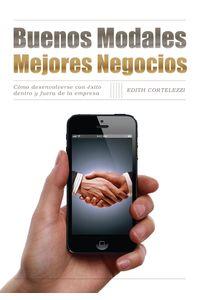 lib-buenos-modales-mejores-negocios-penguin-random-house-9789502806693