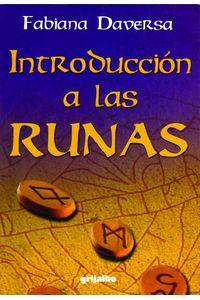 lib-introduccion-a-las-runas-penguin-random-house-9789502806822