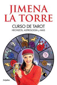 lib-curso-de-tarot-penguin-random-house-9789502806839