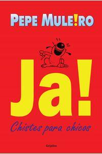 lib-ja-penguin-random-house-9789502807126