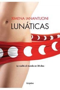 lib-lunaticas-penguin-random-house-9789502807485