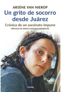 lib-un-grito-de-socorro-desde-juarez-penguin-random-house-9786073122511