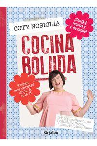 lib-cocina-boluda-penguin-random-house-9789502807799
