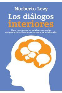 lib-los-dialogos-interiores-penguin-random-house-9789502808970