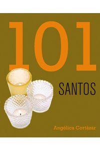 lib-101-santos-penguin-random-house-9786073125628