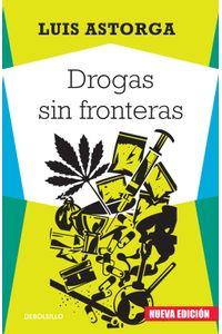 lib-drogas-sin-fronteras-penguin-random-house-9786073127400