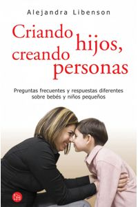 lib-criando-hijos-creando-personas-penguin-random-house-9789870425694