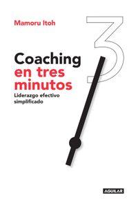 lib-coaching-en-tres-minutos-penguin-random-house-9786073130707