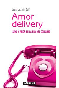 lib-amor-delivery-penguin-random-house-9789870427278