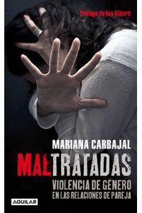 lib-maltratadas-penguin-random-house-9789870433460