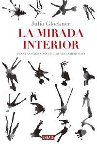 lib-la-mirada-interior-penguin-random-house-9786073133210