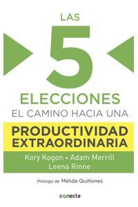 lib-las-5-elecciones-penguin-random-house-9786073134224