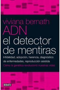 lib-adn-el-detector-de-mentiras-penguin-random-house-9789871786251