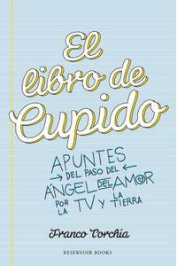 lib-el-libro-de-cupido-penguin-random-house-9789873650482
