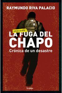 lib-la-fuga-del-chapo-penguin-random-house-9786073138208