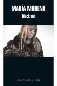 lib-black-out-penguin-random-house-9789873987465
