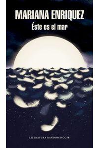 lib-este-es-el-mar-penguin-random-house-9789873987588