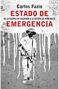 lib-estado-de-emergencia-penguin-random-house-9786073140133