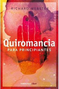 lib-quiromancia-para-principiantes-penguin-random-house-9786073140188