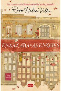 lib-ensalada-de-arenques-penguin-random-house-9786073140782