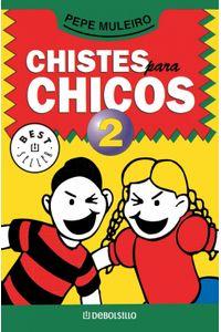 lib-chistes-para-chicos-2-penguin-random-house-9789875666603