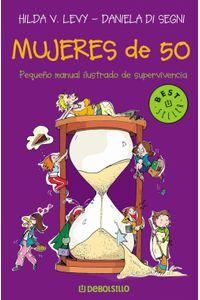 lib-mujeres-de-50-penguin-random-house-9789875666764