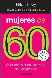 lib-mujeres-de-60-penguin-random-house-9789875666801
