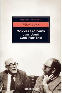lib-conversaciones-con-jose-luis-romero-penguin-random-house-9789875666924