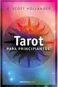 lib-tarot-para-principiantes-penguin-random-house-9786073143561