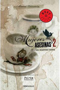lib-mujeres-asesinas-2-penguin-random-house-9789875668256