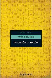 lib-intuicion-y-razon-penguin-random-house-9789875669390