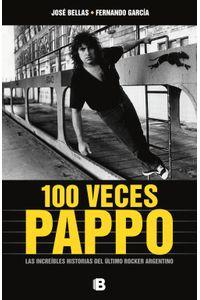 lib-100-veces-pappo-penguin-random-house-9789876278690
