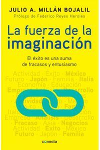 lib-la-fuerza-de-la-imaginacion-penguin-random-house-9786073147422