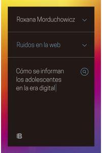 lib-ruidos-en-la-web-penguin-random-house-9789876279031
