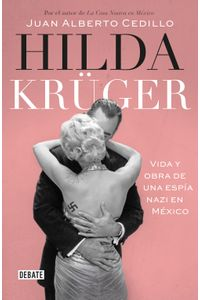 lib-hilda-kruger-penguin-random-house-9786073148016