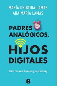 lib-padres-analogicos-hijos-digitales-penguin-random-house-9789876279420