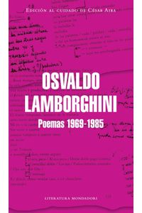 lib-poemas-19691985-penguin-random-house-9789876581363