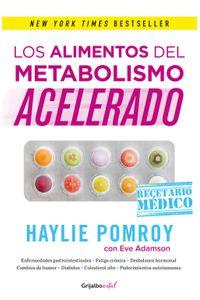 lib-los-alimentos-del-metabolismo-acelerado-coleccion-vital-penguin-random-house-9786073150217