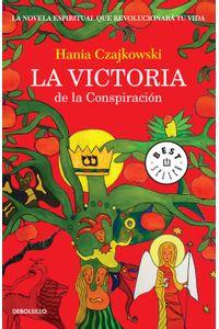 lib-la-victoria-de-la-conspiracion-penguin-random-house-9789877250435